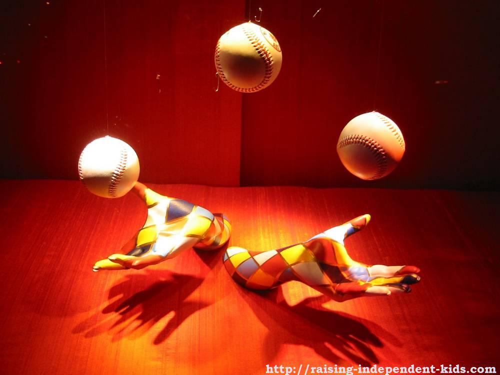 juggle-blog