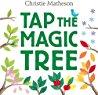 tap-the-magic-tree