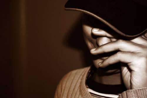 shy-blog-ready