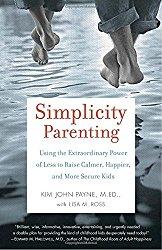 simplicity-parenting-2