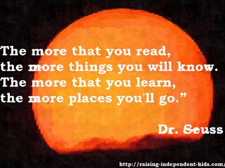 dr-seuss-blog-1-image-2