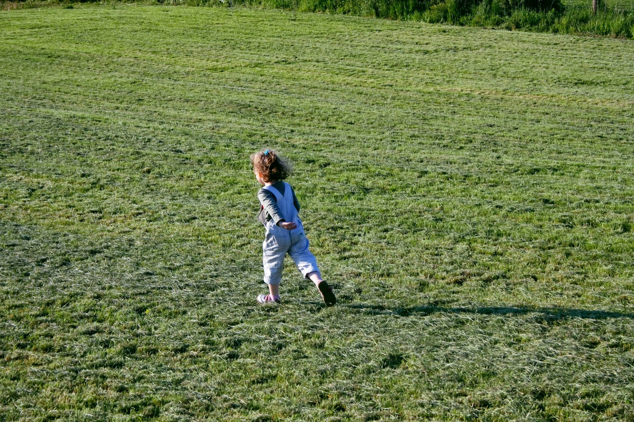 running-girl-and-endless-green-meadow-blog-4-2