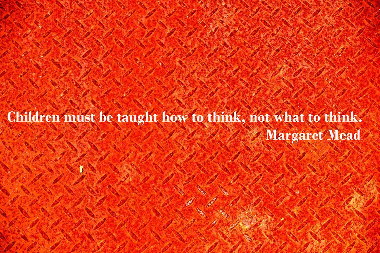 teach-how-to-think