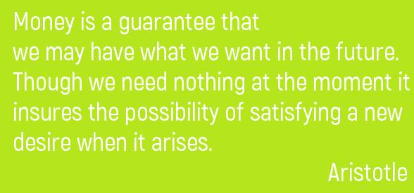 aristotle-quote-1