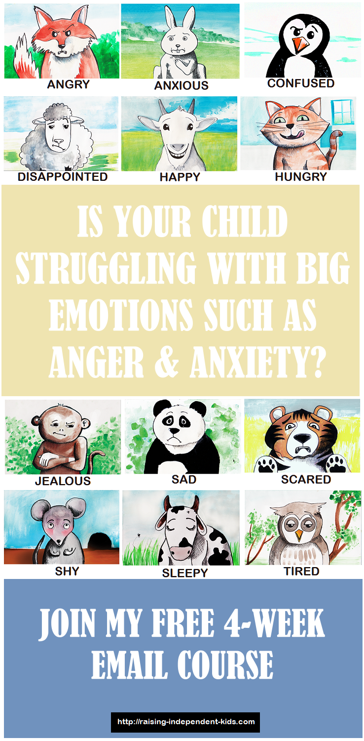 Presentation - Anger and anxiety management free email ...