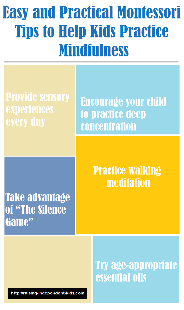 anxiety, calm kids, mindfulness