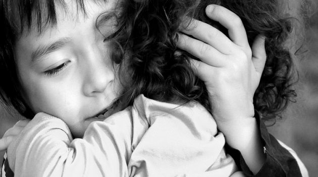 6 Habits of Emotionally Healthy Kids
