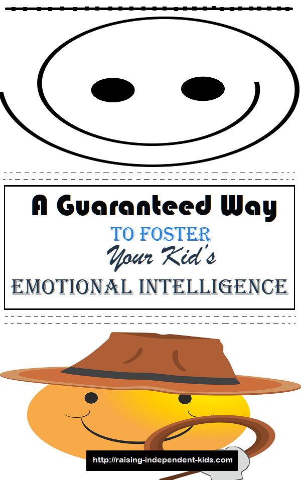 reduce kids tantrums and meltdowns