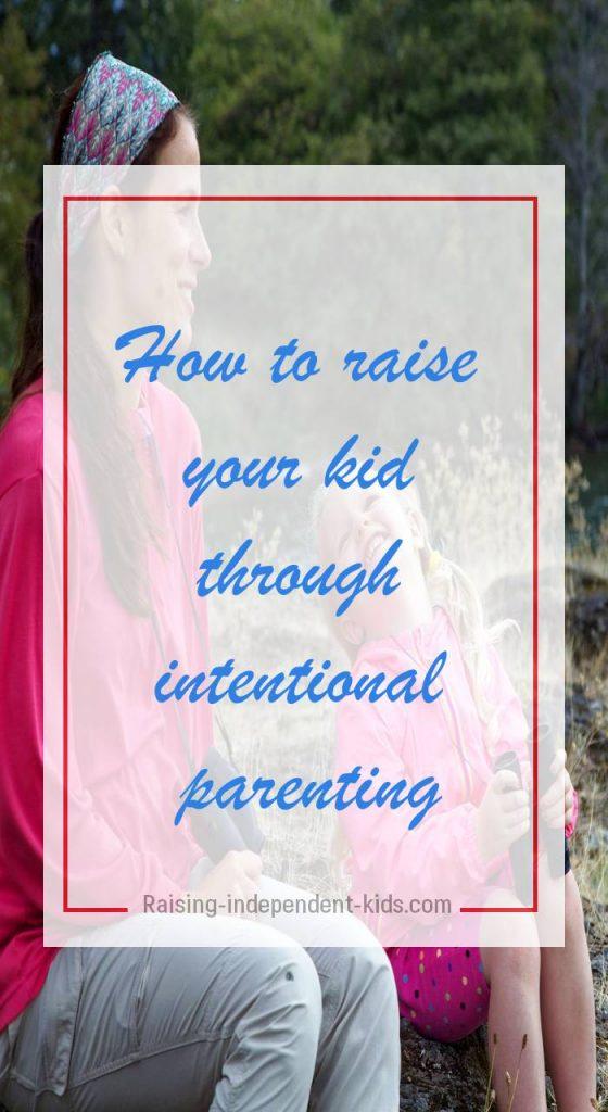 excellent parenting tips
