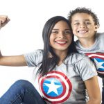 It's science: these are the 5 things strong families do every day