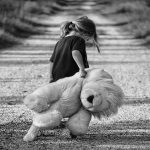 The only 10 things you need to know to reduce your child's problem behavior