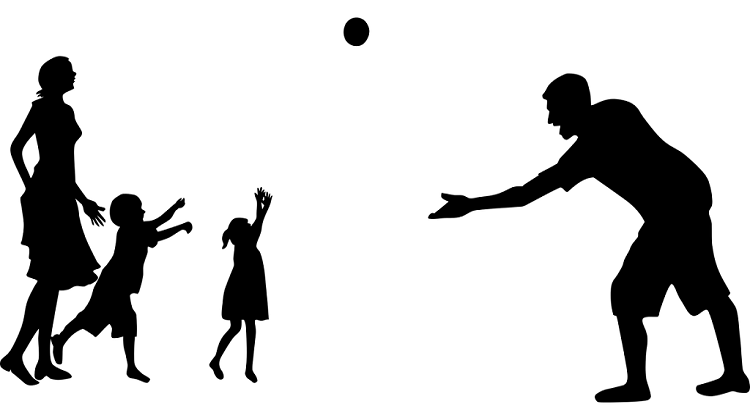 skills to teach kids