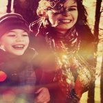 fostering your child's EQ