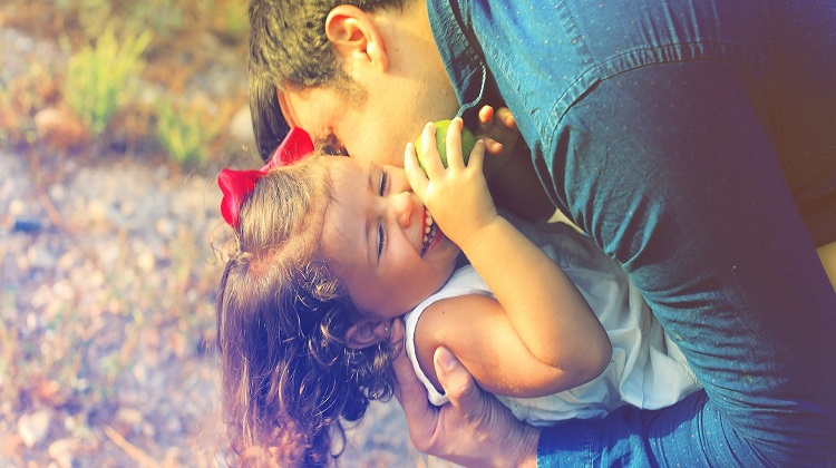 Intentional parents do these 10 things