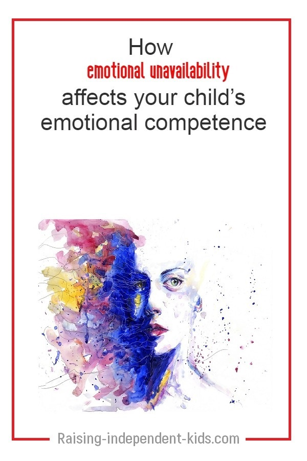 Easy tips to foster your child's emotional intelligence