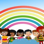 SCHOOL READY CHILD