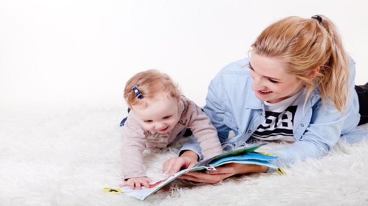 tips for raising kids