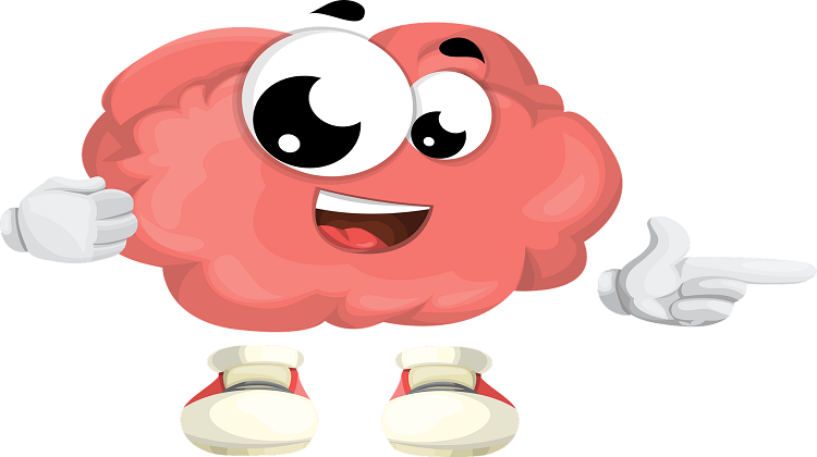 Boosting children's working memory
