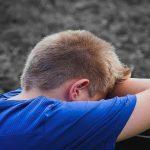 helping kids overcome learned helplessness