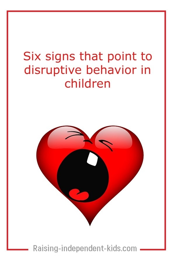 help to deal with difficult behavior in children