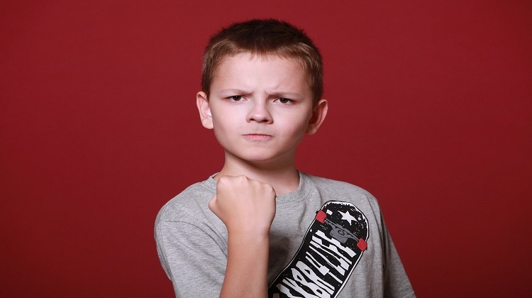 Understanding problem behavior in children