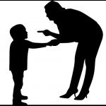 effective discipline for children
