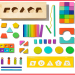 montessori for toddlers