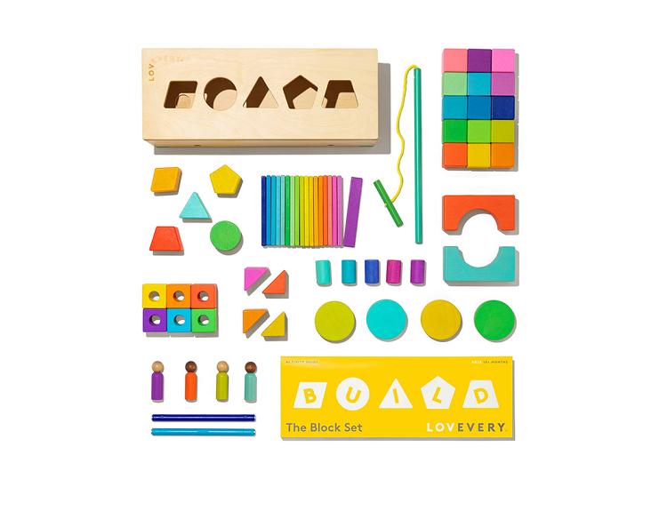 how to raise a child using Montessori